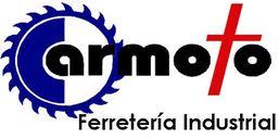 CARMOTO - EL MUNDO DE HERRAMIENTAS